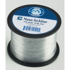 Monofilament Balloon Arch Line 1 Roll